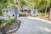 125 Willow Grove Drive, New Haven, MO 63068 - Image 1