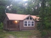 37 Meadow Drive, New Haven, MO 63068 - Image 1