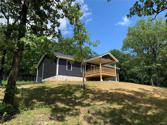 6659 Big Horn Dr, French Village, MO 63036 - Image 1
