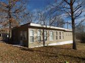 10 Michigan Drive, Ironton, MO 63650 - Image 1