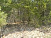 0 Meadow View Blk 4,Lots 47-49, New Haven, MO 63068 - Image 1
