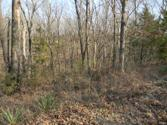 0 Clare Dr.,  Blk 2, Lot 22, New Haven, MO 63068 - Image 1