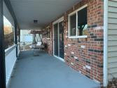 1636 Lakeshore Drive, Owensville, MO 65066 - Image 1