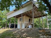 6542 Lakeview Drive, French Village, MO 63036 - Image 1