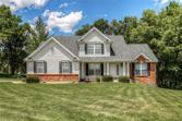 10899 Mulberry Drive, Foristell, MO 63348 - Image 1