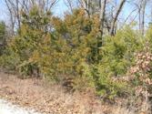 0 Sky Line Drive - Blk 1, Lot 12, New Haven, MO 63068 - Image 1