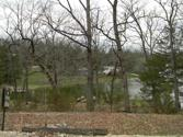 0 Lakeshore Blk 2, Lot 87, New Haven, MO 63068 - Image 1