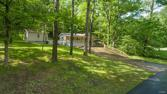 114 Lake Sweet Gum, Burfordville, MO 63739 - Image 1