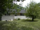 313 Sky Line Drive, New Haven, MO 63068 - Image 1