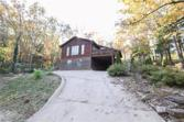 1700 W Forest Lane, Owensville, MO 65066 - Image 1