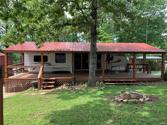 35 Tanglewood Trails, Perryville, MO 63775 - Image 1