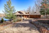 2273 Alpine View Drive, Innsbrook, MO 63390 - Image 1