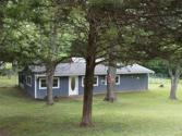 6137 Valley Drive, French Village, MO 63036 - Image 1