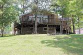 573 Little Dogwood Lake, Burfordville, MO 63739 - Image 1