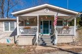 6129 Choctaw Dr, French Village, MO 63036 - Image 1