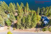 168 Shadows Trail, Donnelly, ID 83615 - Image 1: Main View