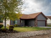 29 Buckskin Drive, Donnelly, ID 83615 - Image 1: Main View