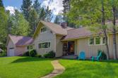 1775 Warren Wagon Road, McCall, ID 83638 - Image 1: Main View