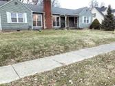 328 East Park Avenue, Greenfield, IN 46140 - Image 1