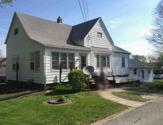 735 North Swope Street, Greenfield, IN 46140 - Image 1