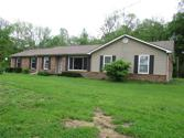4609 South Tahoe Trail, Crawfordsville, IN 47933 - Image 1