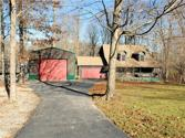702 West Fleming Drive, Nineveh, IN 46164 - Image 1