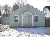 2315 East 58th Street, Indianapolis, IN 46220 - Image 1