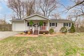 1750 East 56TH Street, Indianapolis, IN 46220 - Image 1