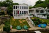 11064 North Ideal Beach Drive, Syracuse, IN 46567 - Image 1