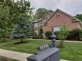 10744 Tallow Wood Lane, Indianapolis, IN 46236 - Image 1