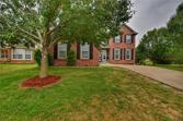 6273 East PEMBOKE Court, Camby, IN 46113 - Image 1