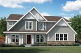 1573 Spring Meadows Court, Greenfield, IN 46140 - Image 1
