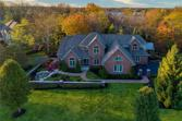 9022 Bay Breeze Court, Indianapolis, IN 46236 - Image 1