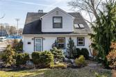 5849 Crittenden Avenue, Indianapolis, IN 46220 - Image 1