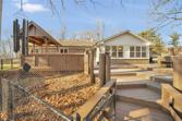 4235 East North Point Road, Martinsville, IN 46151 - Image 1