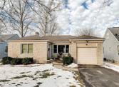 5828 Hillside Avenue, Indianapolis, IN 46220 - Image 1: Welcome to 5828 Hillside Avenue, Indianapolis, IN 46220