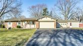638 Lakeview Drive, Zionsville, IN 46077 - Image 1