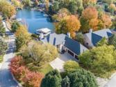 9067 Admirals Bay Drive, Indianapolis, IN 46236 - Image 1