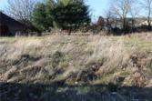 10658 Eagle Drive, Indianapolis, IN 46234 - Image 1