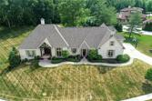 11628 Willow Springs Drive, Zionsville, IN 46077 - Image 1