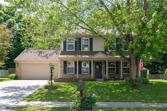6393 Barberry Drive, Avon, IN 46123 - Image 1
