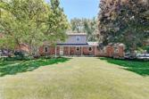 11337 Rolling Springs Drive, Carmel, IN 46033 - Image 1: Front Exterior