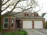 3670 Riverwood Drive, Indianapolis, IN 46214 - Image 1