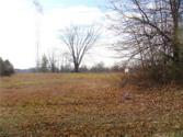 1428-1430 MOHICAN Trail, Greensburg, IN 47240 - Image 1