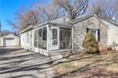 5818 Crittenden Avenue, Indianapolis, IN 46220 - Image 1