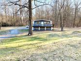 845 West Bauer Drive, Nineveh, IN 46164 - Image 1