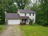 104 Cardinal Drive, Morgantown, IN 46160 - Image 1: Front View