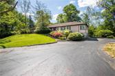 815 Sycamore Road, Batesville, IN 47006 - Image 1