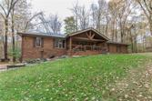 6591 LAKE FOREST Drive, Avon, IN 46123 - Image 1