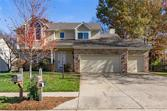6931 Bluffgrove Circle, Indianapolis, IN 46278 - Image 1